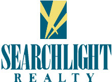 SearchLight Realty