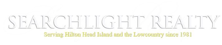 Searchlight Realty  Serving Hilton Head Island and the Lowcountry since 1981